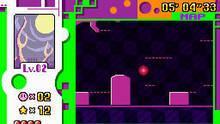 Imagen 8 de Kirby: El Pincel del poder