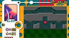 Imagen 12 de Kirby: El Pincel del poder