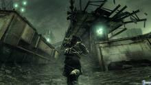 Imagen 136 de Killzone 2