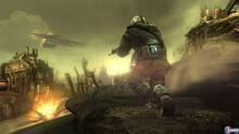 Imagen 142 de Killzone 2