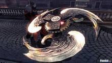 Imagen 388 de Devil May Cry 4