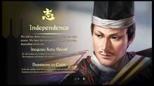 Imagen 56 de Nobunaga's Ambition: Taishi