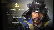 Imagen 55 de Nobunaga's Ambition: Taishi
