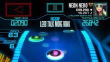 Imagen 1 de Neon FM