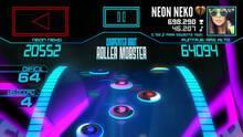 Imagen 2 de Neon FM