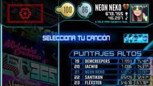 Imagen 3 de Neon FM