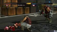 Imagen 349 de Tekken 6