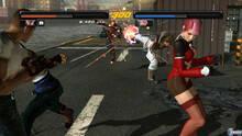 Imagen 348 de Tekken 6