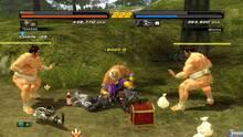 Imagen 355 de Tekken 6