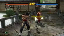 Imagen 353 de Tekken 6