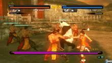 Imagen 352 de Tekken 6