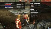 Imagen 351 de Tekken 6