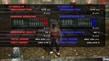 Imagen 350 de Tekken 6