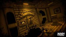 Imagen 4 de Bendy and the Ink Machine