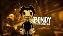 Imagen 6 de Bendy and the Ink Machine