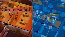 Imagen 22 de Hacktag