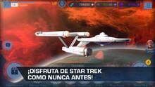 Imagen 1 de Star Trek Timelines
