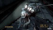 Imagen 59 de Resistance: Fall of Man