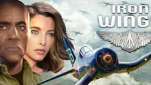 Imagen 23 de Iron Wings
