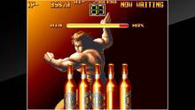 Imagen 6 de NeoGeo Art of Fighting