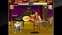 Imagen 8 de NeoGeo Art of Fighting