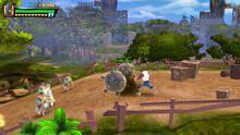 Imagen 33 de Shaq Fu: A Legend Reborn