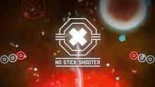No Stick Shooter