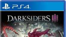 Imagen Darksiders III