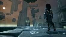 Imagen 72 de Darksiders III