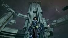 Imagen 73 de Darksiders III