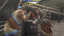 Imagen 19 de Monster Hunter 2