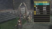 Imagen 18 de Monster Hunter 2