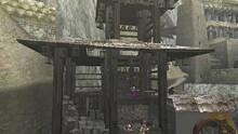 Imagen 17 de Monster Hunter 2