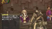 Imagen 16 de Monster Hunter 2