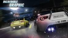 Imagen 2 de Drag Battle Racing