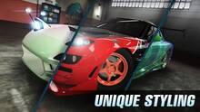 Imagen 5 de Drag Battle Racing