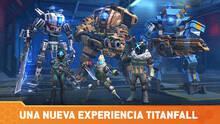 Imagen 8 de Titanfall: Assault