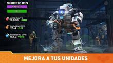 Imagen 10 de Titanfall: Assault