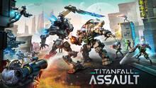 Imagen 16 de Titanfall: Assault
