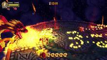 Imagen 36 de Demon's Crystals
