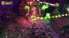 Imagen 29 de Demon's Crystals