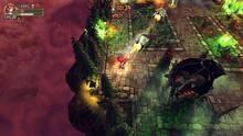 Imagen 33 de Demon's Crystals