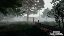 Imagen 49 de Playerunknown's Battlegrounds