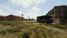 Imagen 161 de Playerunknown's Battlegrounds