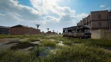 Imagen 160 de Playerunknown's Battlegrounds