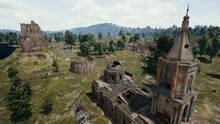 Imagen 84 de Playerunknown's Battlegrounds