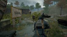 Imagen 78 de Playerunknown's Battlegrounds
