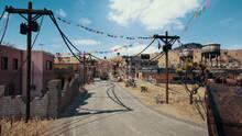 Imagen 80 de Playerunknown's Battlegrounds