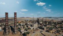 Imagen 81 de Playerunknown's Battlegrounds