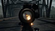 Imagen Playerunknown's Battlegrounds